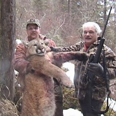 Visit LHHunting.com to make your lion hunting dreams come true